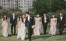 方元PHOTO-婚礼摄影三机【杭州市区方元拍摄】