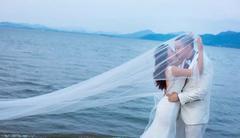 【婚礼纪·录】4月份中奖名单公布,速速领奖!