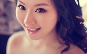 TIAN VIS 甜视觉婚礼摄影|首席双机位拍摄