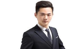 【摆渡人王洋】高级主持+专业DJ