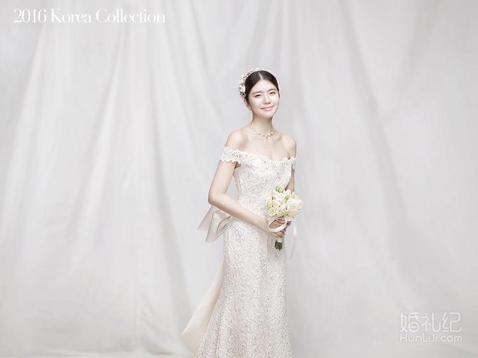 【婚礼纪专供】全场服装不分区,100大主题随意拍