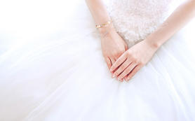 【Feng Studio枫映像】单机首席婚礼跟拍