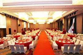 5楼宴会厅