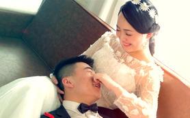 【达达电影公社】婚纱花絮MV