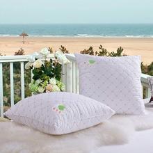 60*60方靠枕芯,婚庆6件套必备枕芯