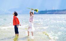 丽江+大理东线『拉市海+雪山远景+古镇+洱海』