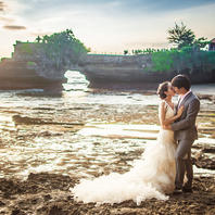 【盛夏光年】巴厘岛旅拍定制摄影套餐