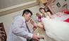 独立*婚礼策划人