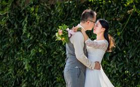 雕刻光影总监档三机位婚礼摄像
