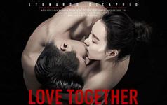全新《LOVE TOGETHER》系列
