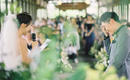 【REAL的FILM】总监肆机位纪实婚礼拍摄套餐