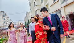 如何急速备婚?已婚达人花1年总结出这10个实用经验