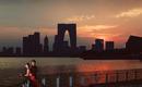 旅游拍照:专车服务边拍边玩  苏州30处外景任拍