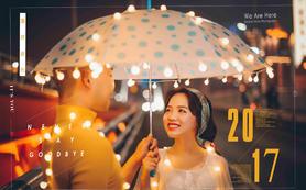 【8K拉摄影】城市旅拍+重庆夜景拍摄【限量优惠】