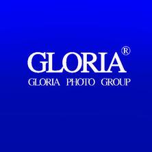 GLORIA葛罗摄影高级定制