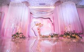 【Pink—唯梦...】