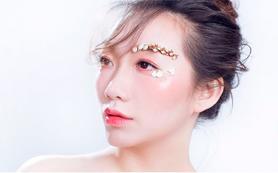 【UG.悦己】—2280首席档化妆师送副化妆师