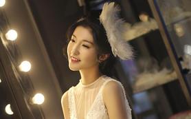 琳琳彩妆婚纱-价格表