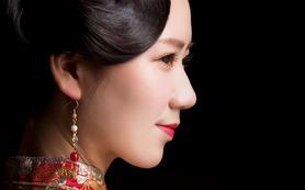 《超值》新娘早妆、单妆+龙凤褂(婚纱)+妈妈妆