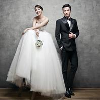 【省心必备】店长推荐 2999元 轻奢韩式风格