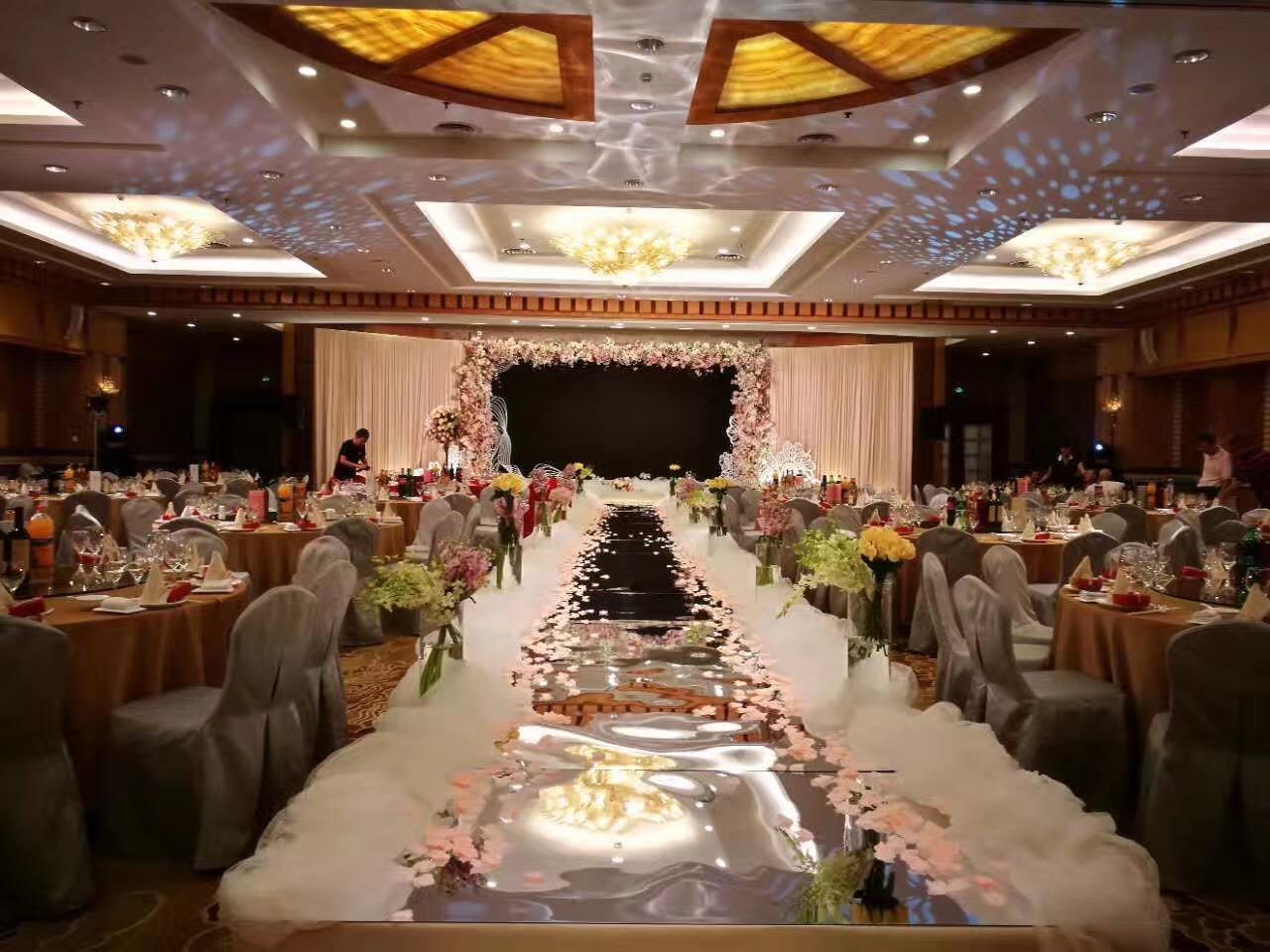 杭州浙江国际大酒店
