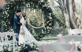 【37映像】婚礼摄影总监双机位