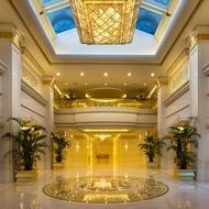 东郊国宾馆