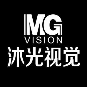 沐光视觉高端婚纱定制旅拍振华国际店