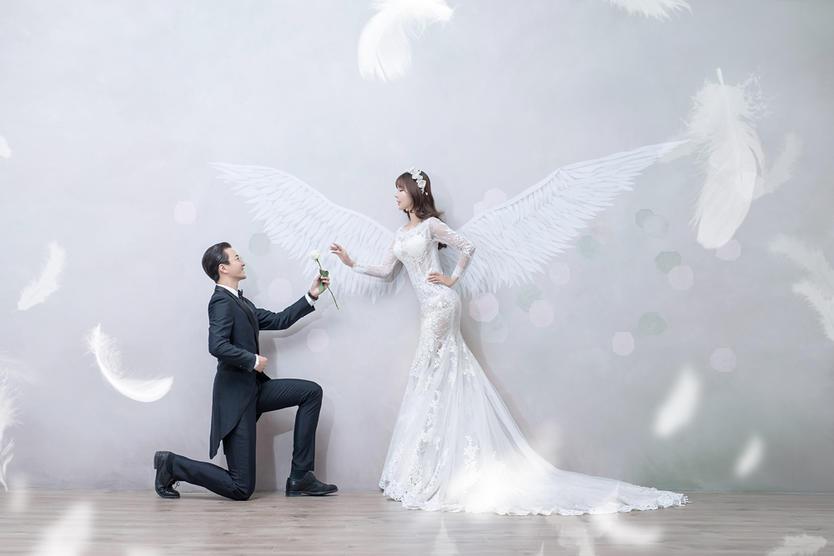 郑州有名的婚纱摄影_郑州有名建筑物