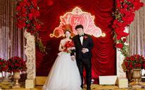 首席单机婚礼摄影20161002
