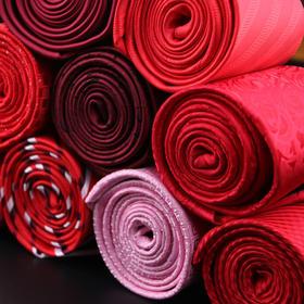 男8cm紅色暗紅色領帶結婚新郎領帶圖片