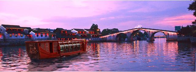 杭州拍婚纱照地点