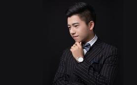 【人气好评】主持人泽涛+前期婚礼秘书+督导+DJ