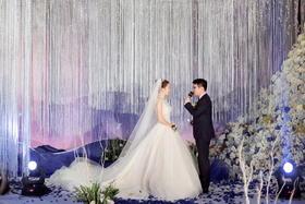 婚礼纪实摄影【南山影像】chen&chen