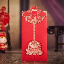 红包利是 婚礼红包 压岁包 升学红包 千元红包 烫金红包