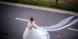 网购婚纱丑还质感差?一定是你错过了这些购物车