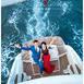 青岛觅尚全球旅拍婚纱摄影