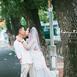 MINI旅拍婚纱摄影