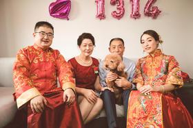 20170520杭州香溢大酒店婚礼跟拍