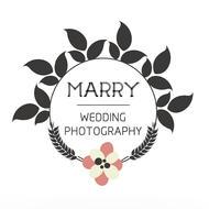 麦瑞婚纱摄影