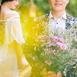 厦门台北莎罗婚纱摄影