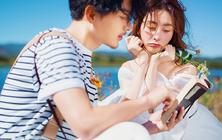 IO视觉【三亚&丽江】 ‖ -双城记★全城热恋★