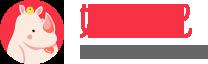 2018博彩娱乐网址大全策划_结婚拍婚纱照_婚纱新开户送彩金网站大全_一站式结婚服务网站 - 2018博彩娱乐网址大全纪