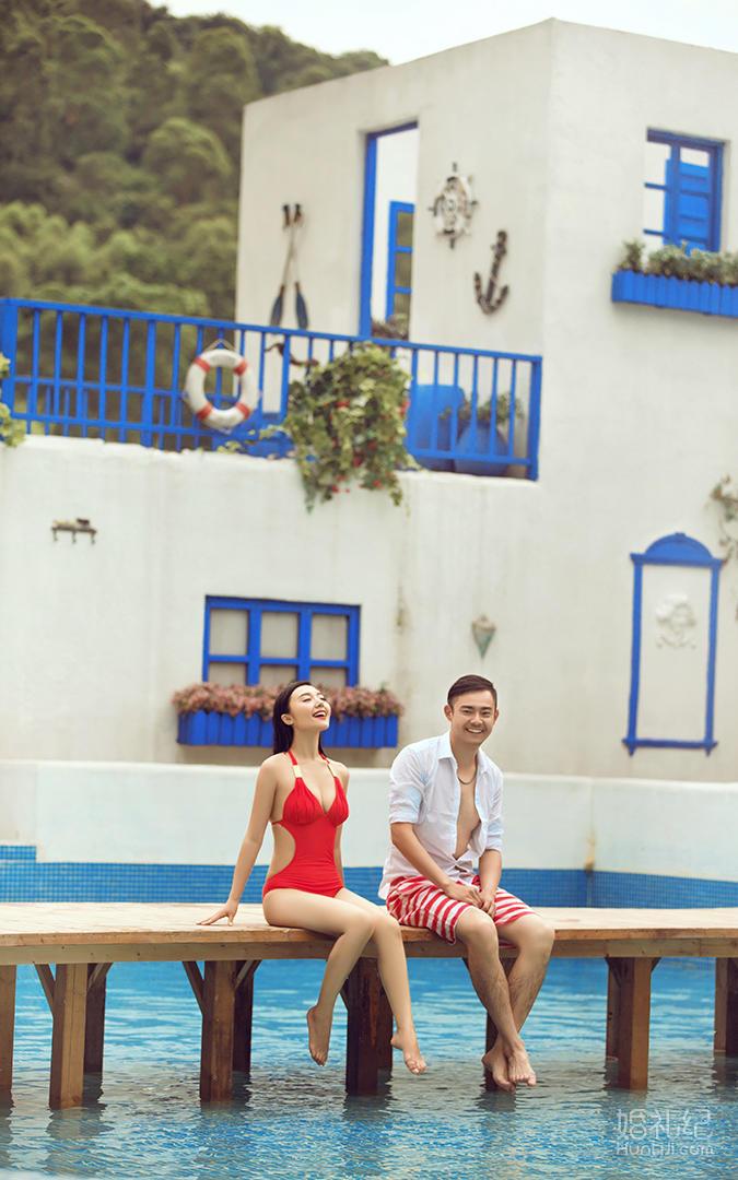 【香港国艺影城】 专业电影视多元化拍摄基地