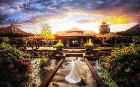 图森摄影·巴厘岛——跟着大师去旅拍