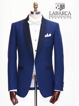 LABARCA礼服款西服