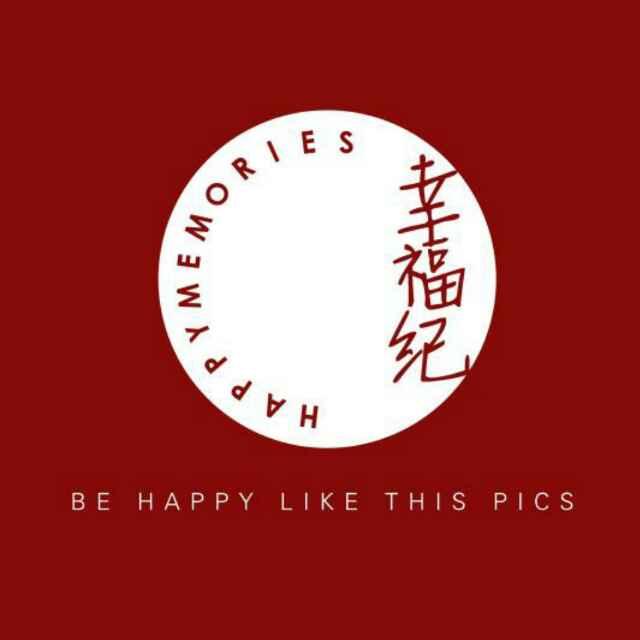 广州幸福纪婚纱摄影机构
