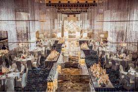 【韩式婚礼】圣地---宁波格调婚礼策划
