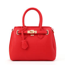 新店开张   限时低价!结婚红色新娘包手提包