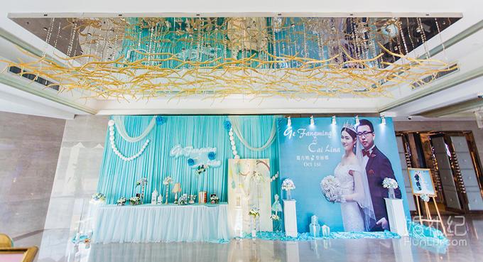 婚礼主题摆件一套 【甜品区 签到区】签到桌装饰一套,主题kt板设计,方